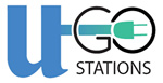 U-Go Stations, Avalon NJ